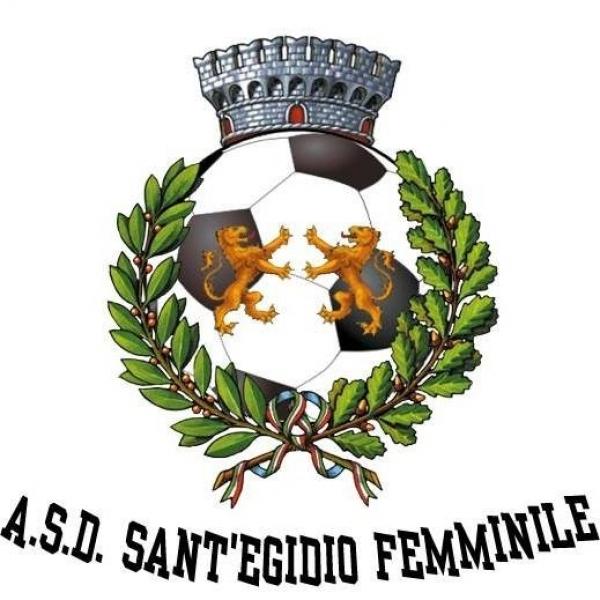 Female Sant'egidio