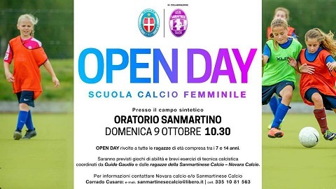 0Openday