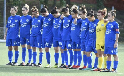 San Marino Academy, change the technical staff of the first team
