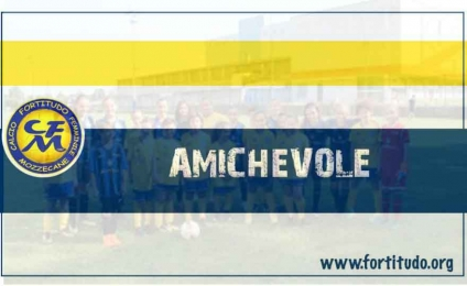 The youth sector of Fortituto Mozzecane challenges Atalanta