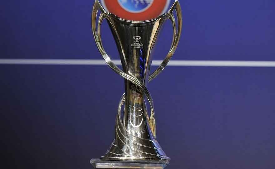 Champions: August of preliminaries. Fiorentina and Juventus waiting for the sixteenth