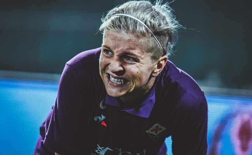 Fiorentina, Europe can wait