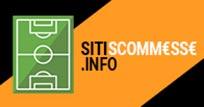 www.sitiscommesse.info/