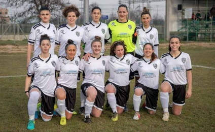 A Wasted Cesena is defeated in a comeback at Mozzecane