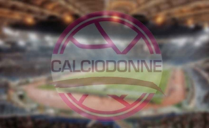 The Primavera Championship Final Four kicks off tomorrow