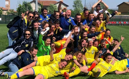 ChievoVerona Valpo beats Milan and wins salvation