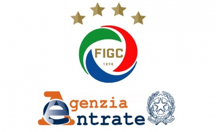 Inland Revenue & FIGC together for Financial Fair Play