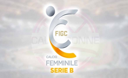 Playoffs Serie B: the May 18 will be Milan Ladies - Riozzese and Novese - Genoa