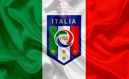 La Nazionale femminile di calcio va tutelata, rappresenta nel Mondo l'Italia e tutti gli Italiani