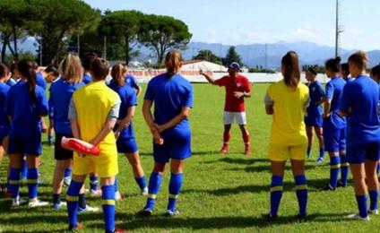 Tavagnacco will make his debut in Bergamo