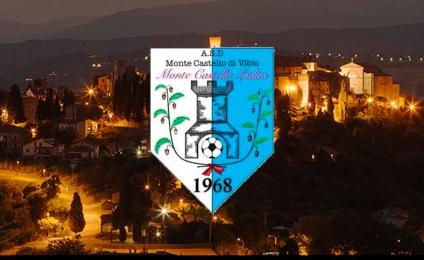 The dream becomes reality: Monte Castello Women is born