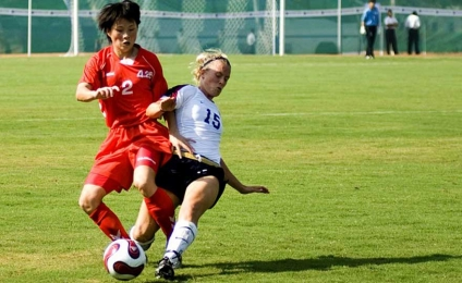 Women's soccer: the turning point in professionalism opens the doors to prosecutors