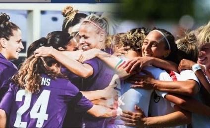 Postponements: Milan beat Rome, Fiorentina won San Gimignano
