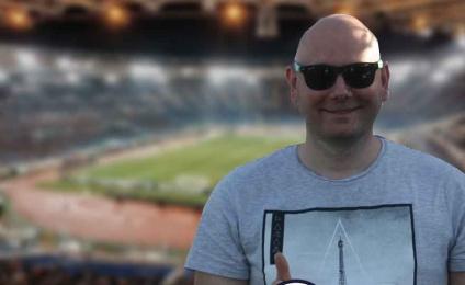 Serie B: Naples stretches, San Marino chases, Lazio rises again