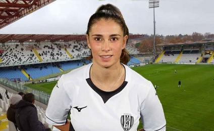Cesena defeated in Acquaviva of San Marino