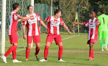 Vicenza vigorous, Sudtirol bows and applauds
