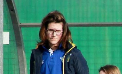 Tavagnacco, Luca Lugnan Exonerated: bench entrusted to Chiara Orlando