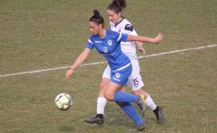 "San Marino testing Ravenna, Di Luzio: ""We don't give up"""