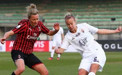 A Saturday at TimVision with Inter - Bari and Hellas Verona - Juventus