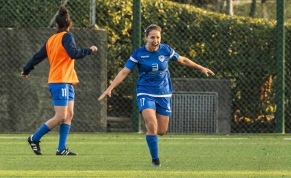 Italian Cup: AS Roma - San Marino Academy returns tomorrow