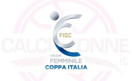 Italian Cup, quarter-final return: Rome-San Marino Academy is played, the other 3 games postponed
