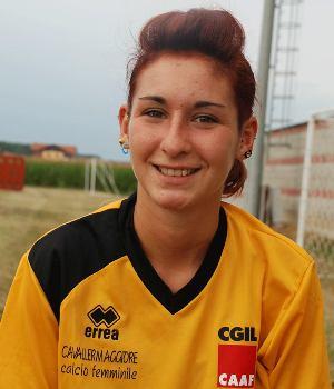 Azzan Lucrezia