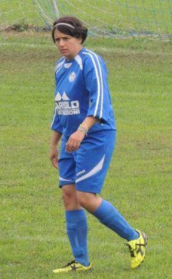 Botta Cristina