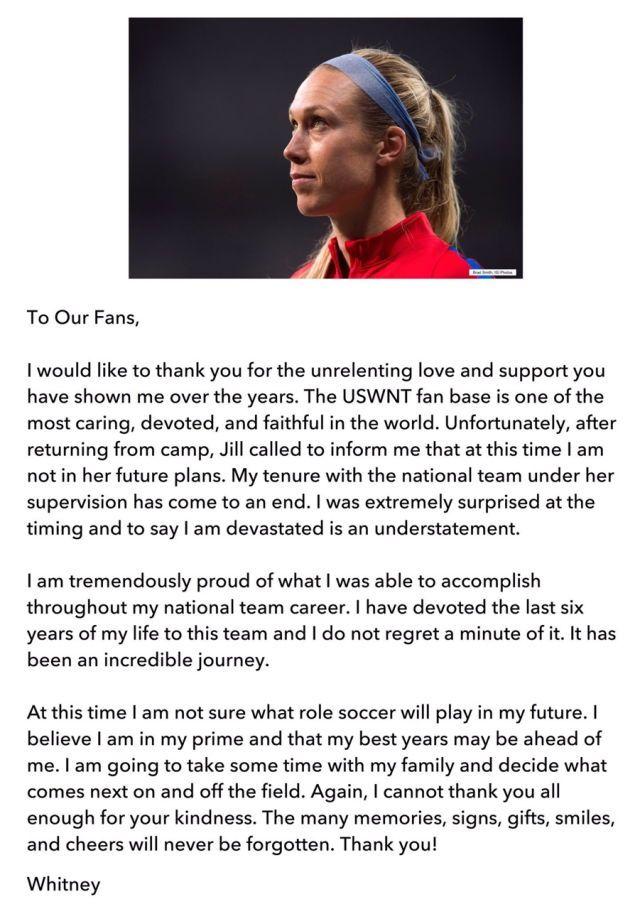 Whitney Engen letter