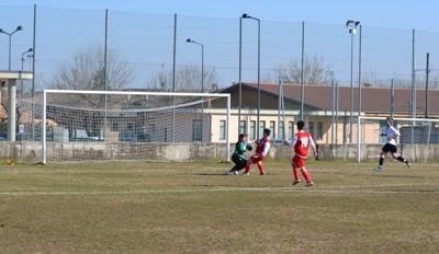 Goal di Zucca