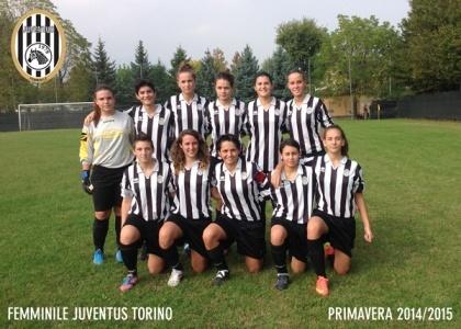 JuventusP