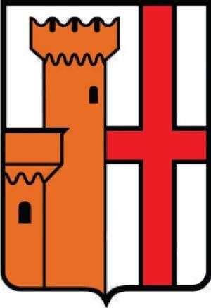 Ivrea logo