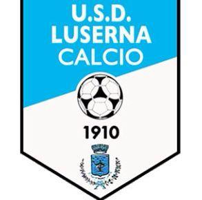 Logo Luserna