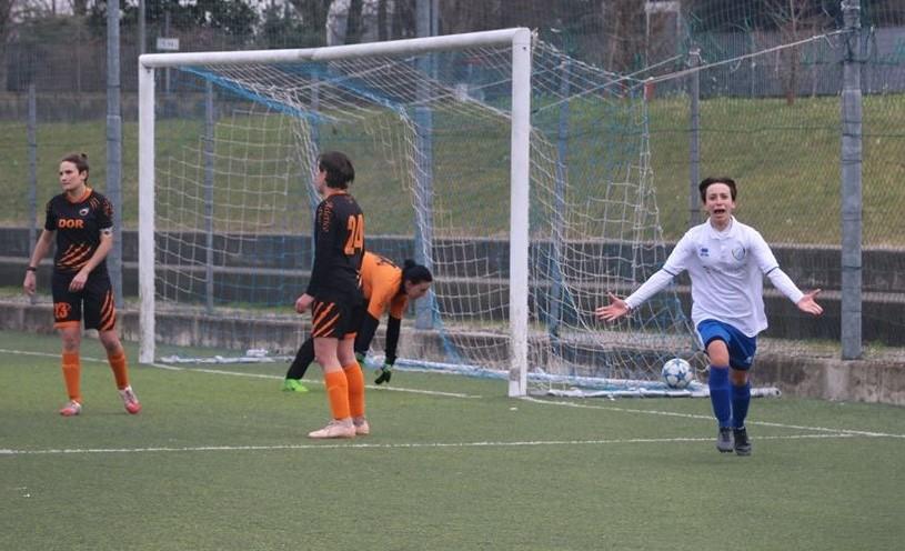 Mont Dor Goal Auri 3