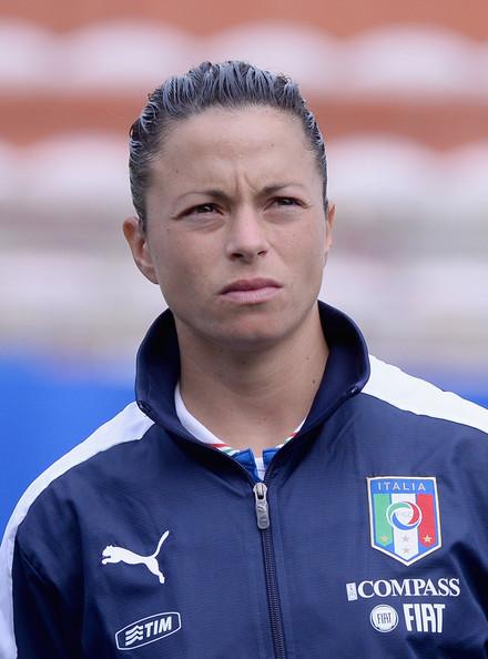 Sandy Iannella 3