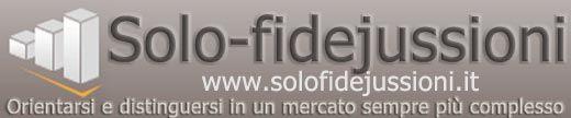 solofidejussioni520