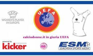 esm-uefa15