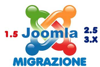 migration-joomla