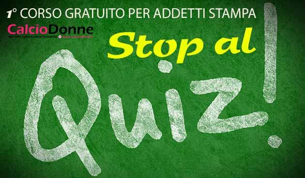 stop 17 quiz