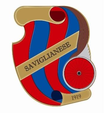 saviglianese logo