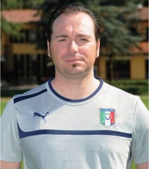 Petruzzelli