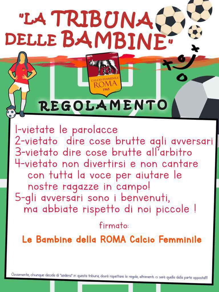 rome tribunabambini laziolocandina