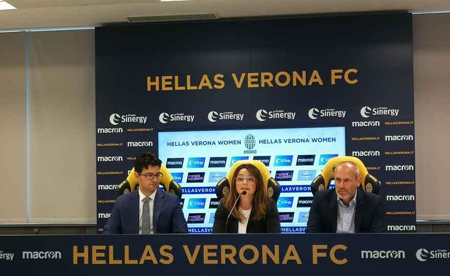 hellas vr calciovolenza2