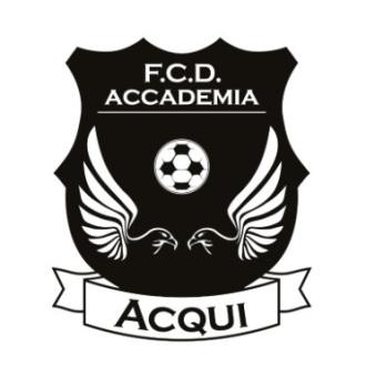 Academy of Acqui