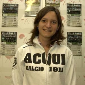 Albertelli Cristina