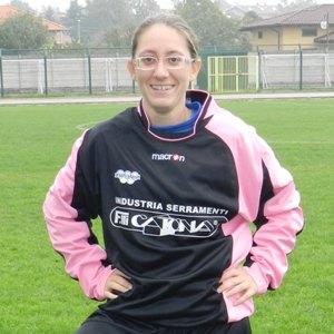 Boscaro Giulia