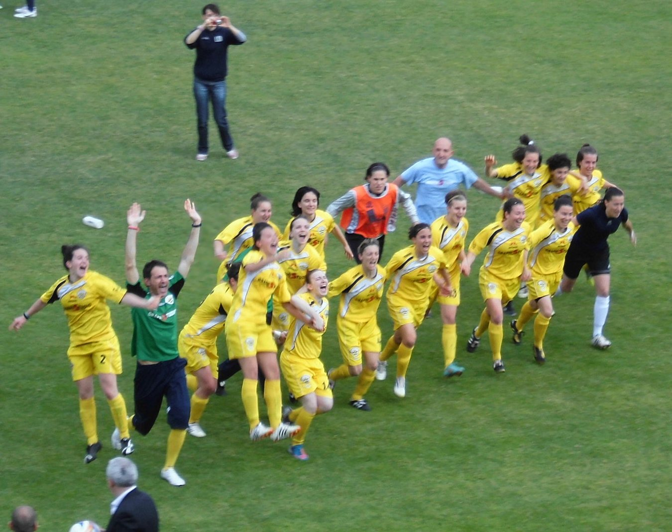 Final Cup_Italia_2013_042