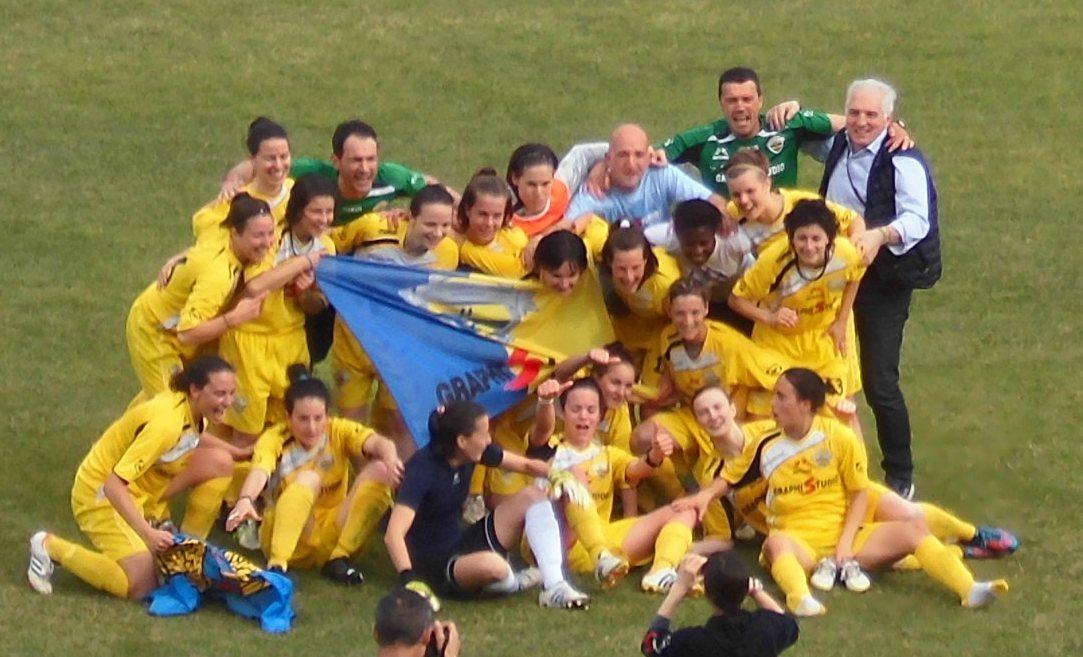 Final Cup_Italia_2013_049