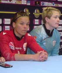 Stephanie-Helgadottir