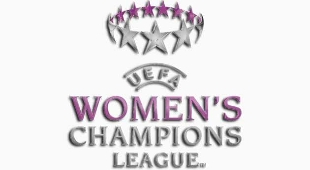 champions-20142015
