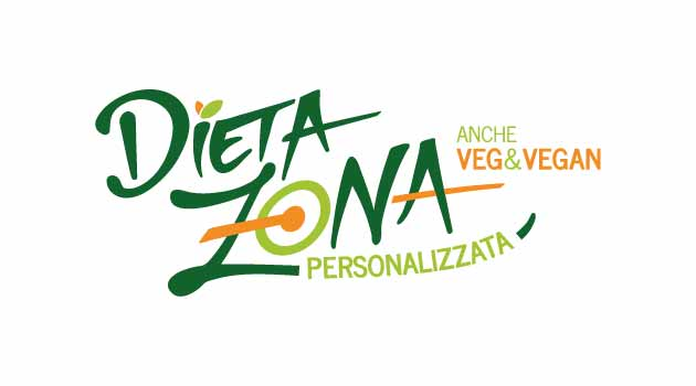 diet area